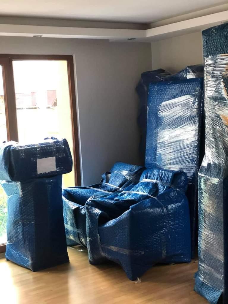 Körfez evden eve taşımacılık hizmetini firmamız Gebze evnur evden eve nakliyat  tercih ederek hem kendiniz içi hem de eşyalarınız için vermiş olduğunuz en doru
